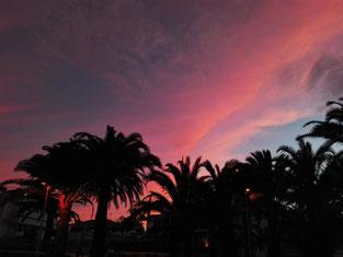 Maspalomas - Gran Canaria