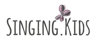 Singing.KIDS