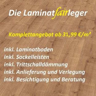 Laminatverleger, Laminatverlegung, Preise Laminat verlegen, Parkettverleger, Vinylbodenverleger, laminat verlegen preise