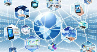 Sicheres Netz hilft e.V.: Vorträge, Seminare, Workshops, Projekttage