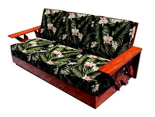 サイドカービングソファー 230,000円