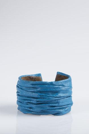 MATERIAL.BR.0021-Azzurro