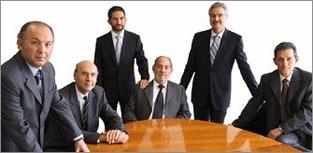 Consejo de Administración - FERMAX