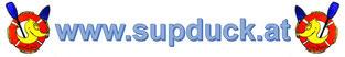 Bloggerin und Youtuberin Verena Supduck Website