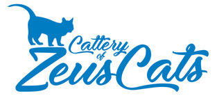Cattery of Zeuscats