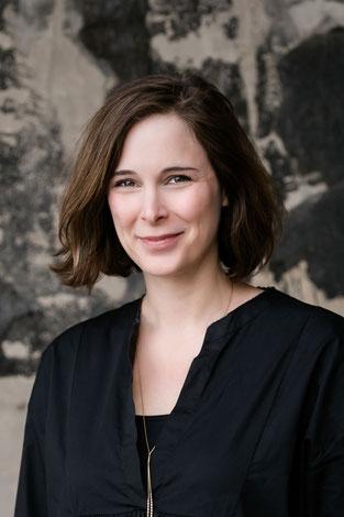 Sabine Scharf Dipl. Produktdesignerin