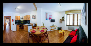 "Appartment ""Little Venice 3""  Tarifs and conditions - Click Pic"