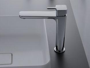 Rubinetti per il bagno, produzione italiana, garanzia e prezzi ottimi