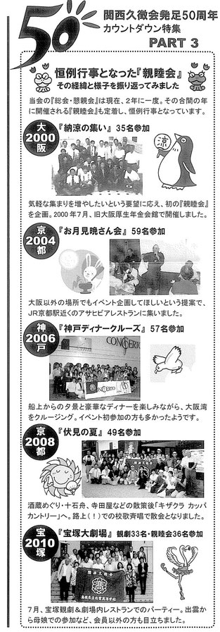 「会報47号」より抜粋