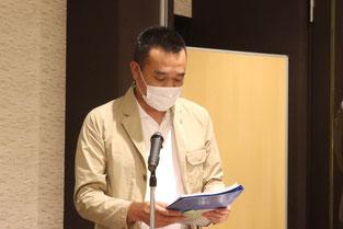 テールツイスター  L.髙橋  聡