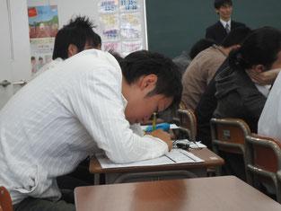 事後学習②