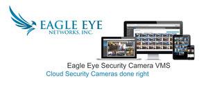 Zonder software overal veilig toegang tot uw beelden.
