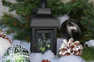 lanterne de noel pour un joyeux noel de la part d'e-cime.fr
