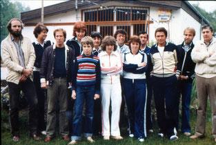 Medenspieler 1977