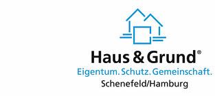 Haus und Grund Eigentümergemeinschaft Schenefeld Mitgliedervorteile Hamburg e.V.