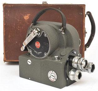 RCA Victor Co. Inc. (1 modèle)