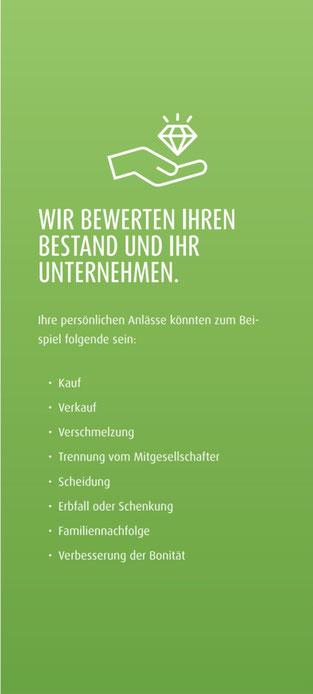ibras GmbH Bewertung Nachfolge Zukunft Versicherungsmakler