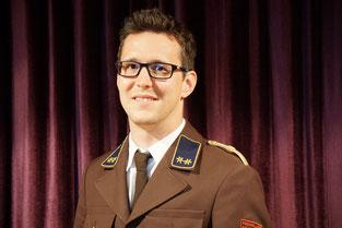OV Florian Zitt