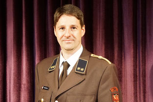 OV Ing. Martin Peer