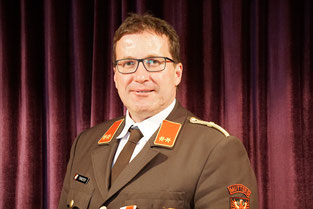 OBI Martin Tanzer