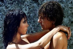 L'été Meurtrier, film de Jean Becker (1983).