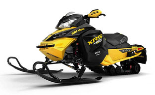 Ski Doo Brp Motorcycles Manual Pdf Wiring Diagram Fault Codes
