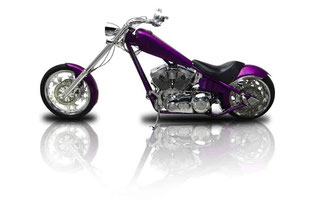 AMERICAN IRONHORSE - Motorcycles Manual PDF, Wiring Diagram & Fault CodesMotorcycle Manuals News