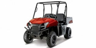 2020 Polaris Ranger Wiring Diagram from image.jimcdn.com