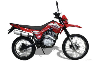 Lifan - Motorcycles Manual PDF, Wiring Diagram & Fault Codes