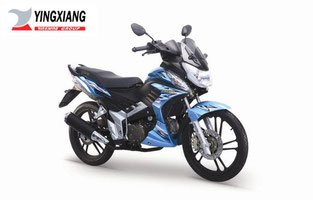 yinxiang motorcycle