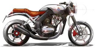 horex motorrad
