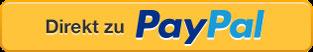 PayPal ... nur eine Zahlungsmöglichkeit!