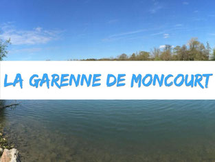camping - baie de somme - location mobil home - picardie - somme - le crotoy - 80120 - plage - mer - cote picarde - piscine chauffée