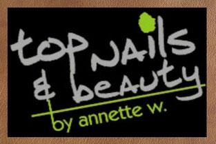 Nailart & Kosmetik in Amriswil