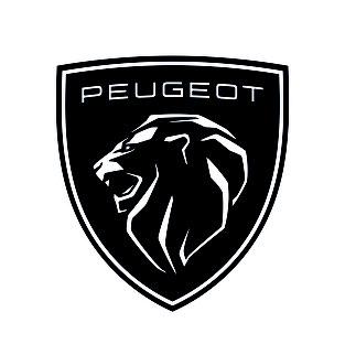 Peugeot, Logo, Automobil, Autos, PKW, Franzosen, Status