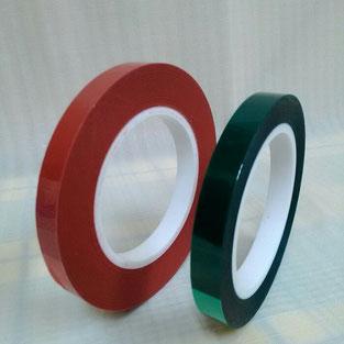 h-old テープ