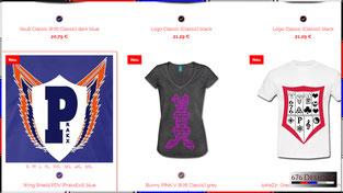 676Clothing.de - Angebot Bekleidung Mode Fashion