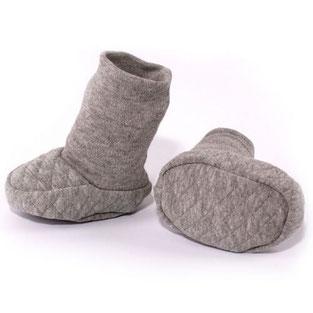 Ботинки за бебеносене