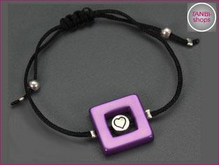 Armband,Herz,Armband, 12.99
