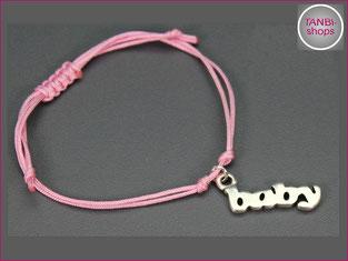 Armband,Baby,baby,Schwangerschaft,Geschenk,10.99