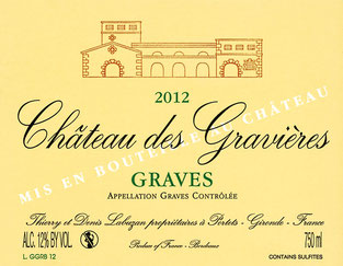 les delices occitans, vin, toulouse