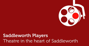 Saddleworth Players is a thriving amateur theatre company.