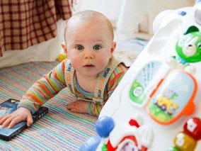 Rehabilitacja dzieci, rehabilitacja niemowląt metodą NDT Bobath, SI, PNF - Bielany, Żoliborz, Bemowo.