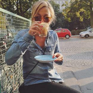 Top 5 of Kreuzberg