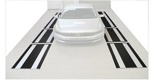keine kommunikation kfz. Black Bedroom Furniture Sets. Home Design Ideas