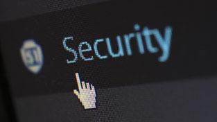 Wir bieten garantierten Schutz Ihrer Daten durch SSL-Verschlüsselung auf unserer Webseite, sowie den Schutz Ihres Eigentums rund um Ihr Fahrzeug und beantworten Ihnen alle Ihre Fragen.