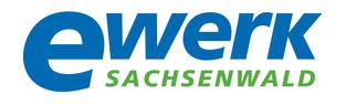 Das e-werk Sachsenwald ist der Sponsor von der Stemwarder Aktionsgemeinschaft in Barsbüttel