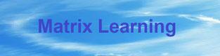 Matrix Online Learning, ist die effektive Lösung, mit der Du schnell und entspannt deine Lebensveränderung erzielst Iris Borowiak, Matrixtrainer, nrw, marl, mallorca