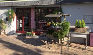 magasin-fleur-fleuriste-beaumes-de-venise-ieales-vaucluse-interflora-84