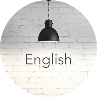 Spilker Communications in English